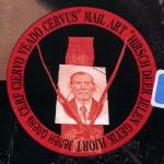 19847