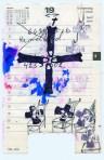 1990 apr 19