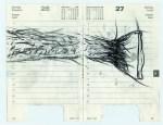 1990 aug 26 27