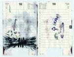 1990.juni.18-19