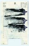 1990.okt.2