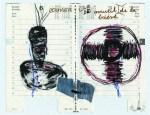 1991.apr.6-7