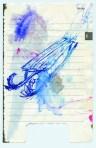 1991.febr.notes 2