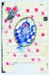 1991.febrnotes2-b