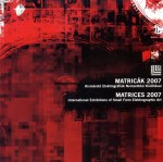 matricak 2007 k