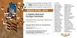 MegaPixel2014_meghivo_fuga_1